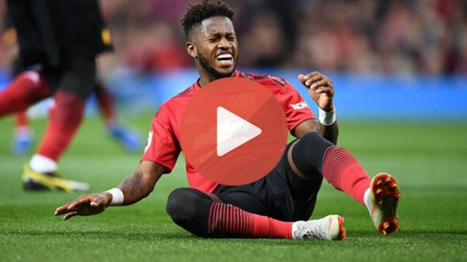 Manchester United vs Young Boys - How to watch Champions League football online
