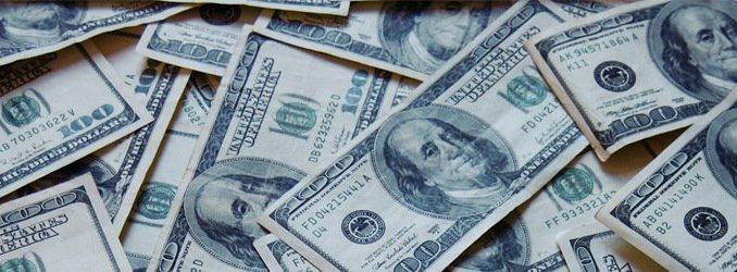 Neo Cryptocurrency Bid $170 Million for BitTorrent