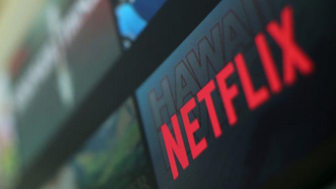 Netflix Proxy Error Fix – The Best VPN Workarounds That 100% Work!