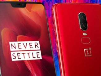 OnePlus 6T release - This is when fans may get their first look at this Android flagship