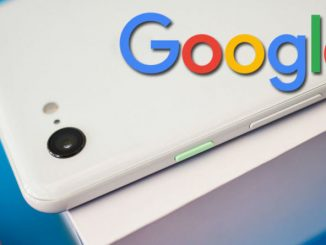 Pixel 3 release may not be the only new device from Google, latest leak reveals