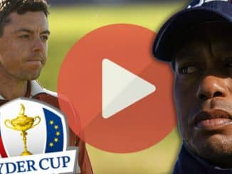 Ryder Cup LIVE STREAM - Cheapest way to watch all the golfing action REVEALED