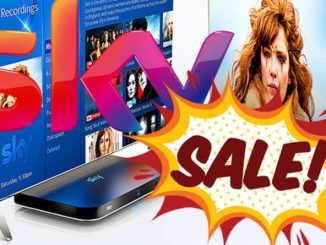 Sky TV deal saves YOU £340 but this ultimate offer finally ends TODAY