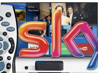 Sky announces big new update and two deals that should not be missed