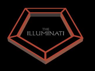 Team Illuminati Kodi repository shuts down amid piracy crackdown