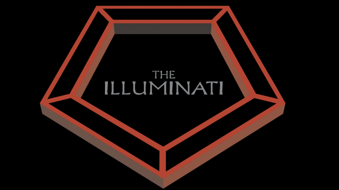 Team Illuminati Kodi repository shuts down amid piracy crackdown