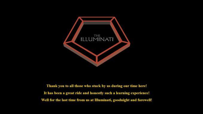 Team Illuminati Shuts Down Its Kodi Repository Following Legal Pressure