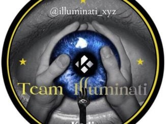 The Underdog Kodi Addon: Team Illuminati Group Addon