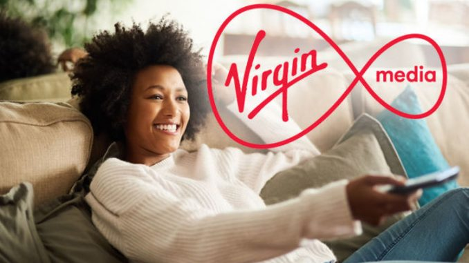 Virgin Media 4K channel launches today - Everything you need to watch it for free