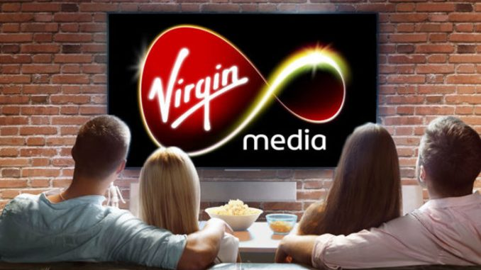 Virgin Media customers will get this big new feature tomorrow