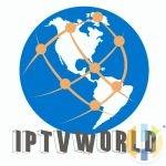 IPTV World Shutdown