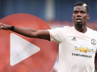Watford vs Manchester United live stream: How to watch Premier League clash online