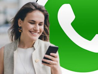 WhatsApp update - Latest new feature will radically change how you use group messages
