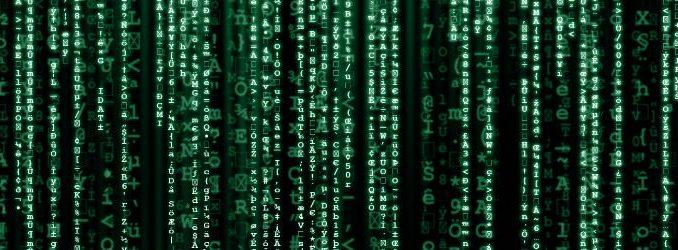 World's Oldest Torrent Still Alive After 15 Years