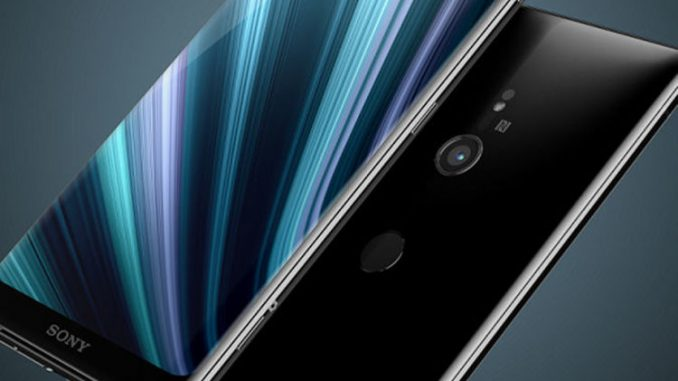 Xperia XZ3 v Xperia XZ2 - Which Sony flagship is best and which should you buy