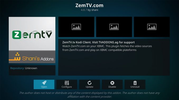 ZemTV Developer Sued by Dish Networks For Nearly US$2 Million