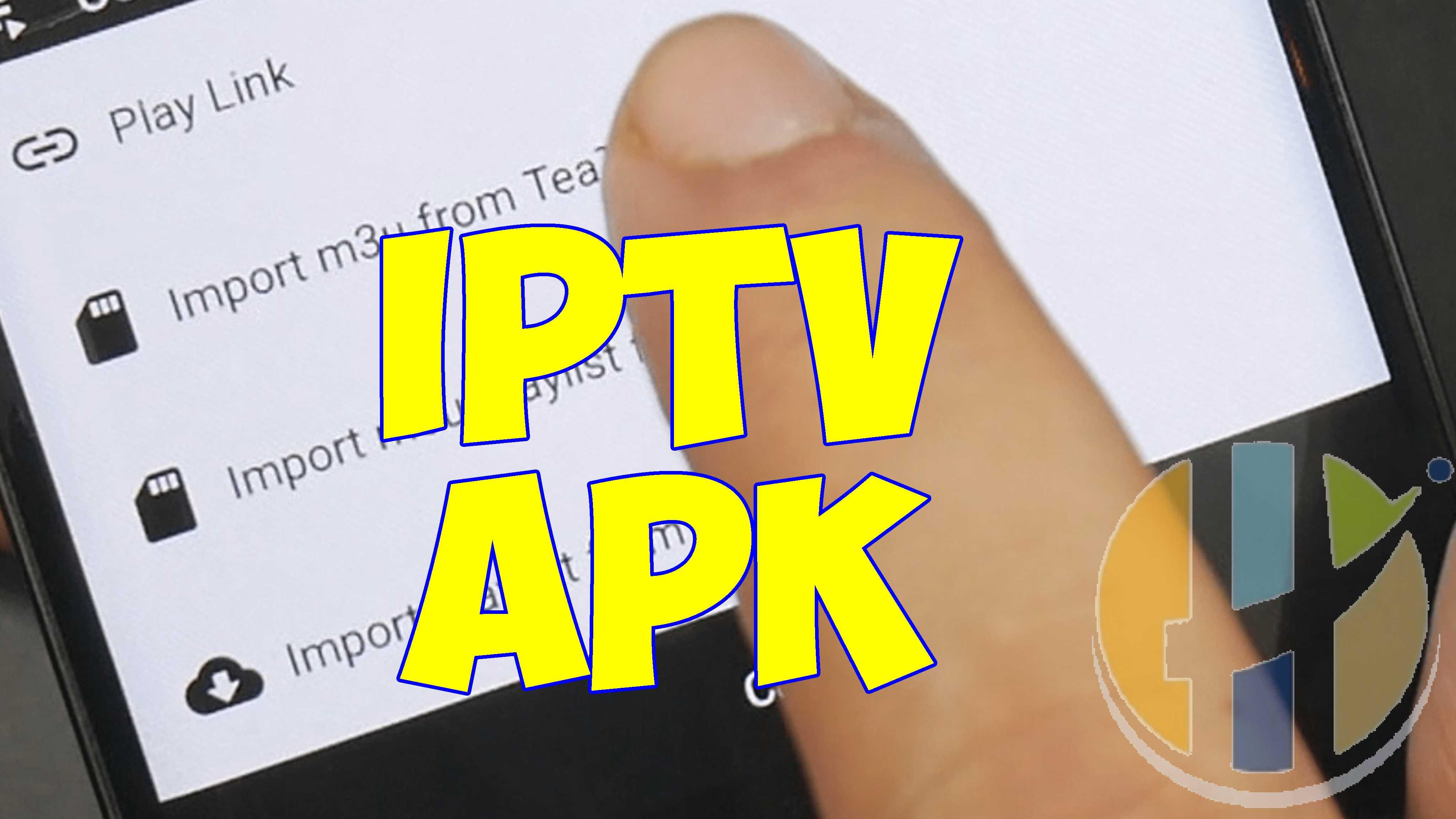 TEA TV plus IPTV better then Terrarium APK - Husham com APK