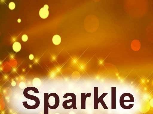 Sparkle Kodi Addon: HD Acestream Links From Reddit
