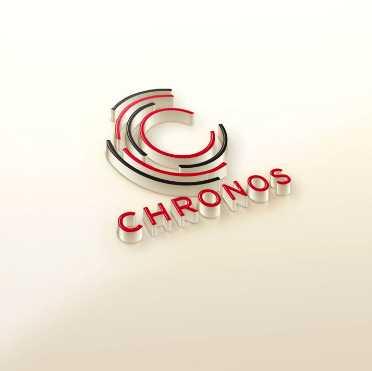 Chronos Kodi Live IPTV Addon Similar to Made in Canada