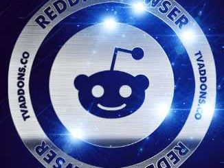 Reddit Browser Kodi Addon: Stream From Reddit