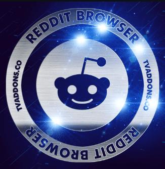 Reddit Browser Kodi Addon: Stream From Reddit