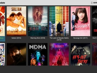 How to Install OneBox HD on FireStick in Easy Steps (2018)