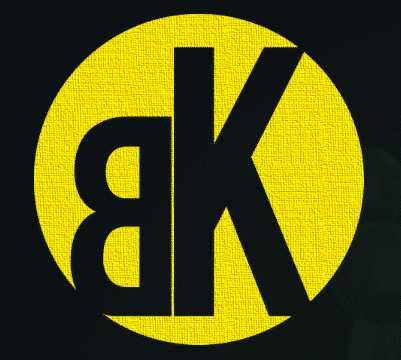 Boxset Kings Reborn Kodi Addon Install Guide