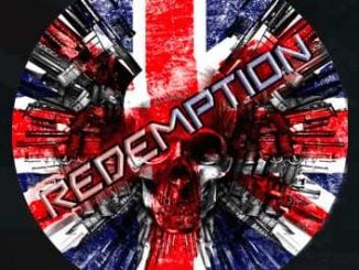Redemption Kodi Addon: Movies, 4K By Bucky Media