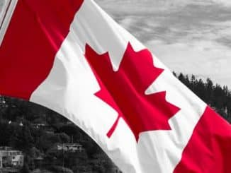 Canada Introduces Bill to Ban Piracy Settlement Notices