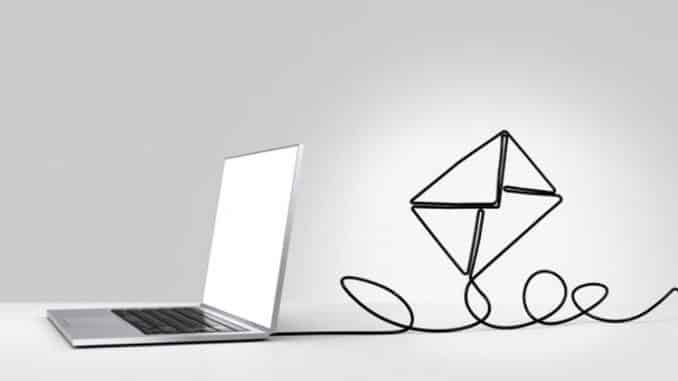 AOL sign up and log in: How to create an AOL email account?