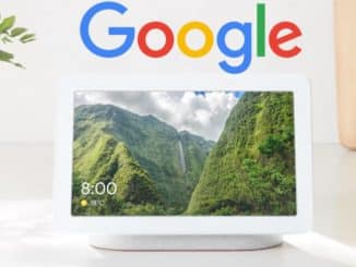 Amazon Echo rival - Everything to know about the Google Home Hub