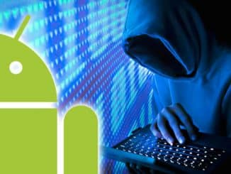 Android WARNING: Password risk could see sensitive details STOLEN from Google smartphones