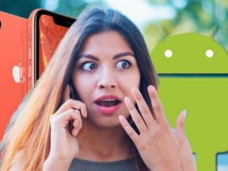 Android shock: Google fans may have just been given the best reason to switch to iPhone