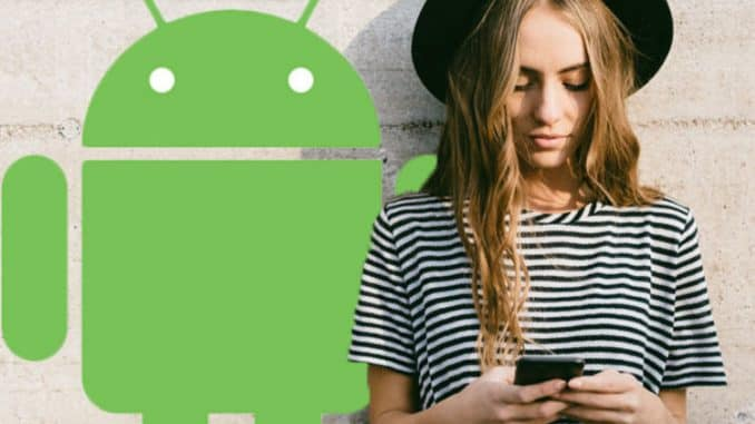 Android update: Google is removing this feature from your smartphone