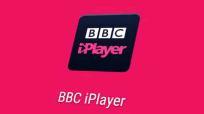 BBC iPlayer: How to use BBC iPlayer – Do you need to pay TV licence to use iPlayer?