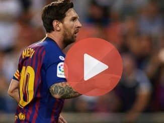 Barcelona vs Sevilla LIVE STREAM - How to watch La Liga football online