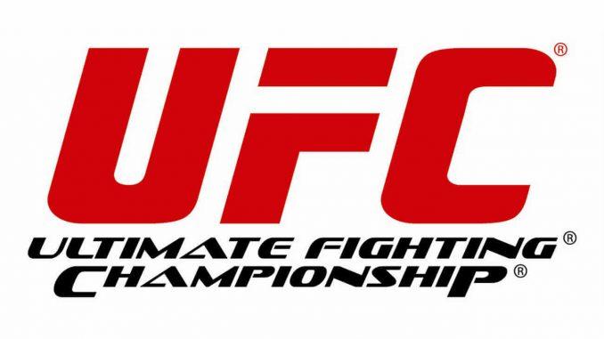 Best UFC Replay on Kodi: UFC 229 Replay Online