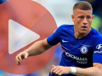 Chelsea vs MOL Vidi live stream: How to watch UEFA Europa League football online