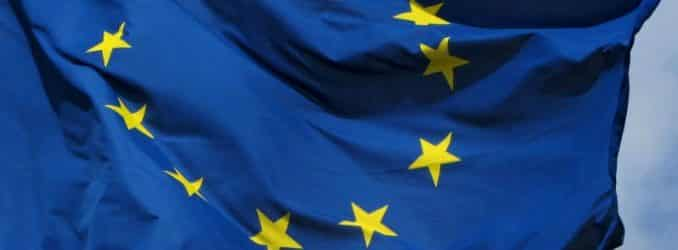 "EFF Recommends Measures to Limit Abuse of EU's Proposed ""Upload Filters"""