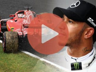 F1 Japanese Grand Prix LIVE STREAM: How to watch Formula One from Suzuka live online