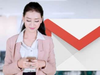 Gmail announcement reveals big news ahead of fresh new Android update from Google