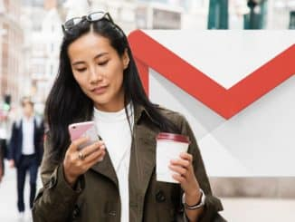 Gmail has a useful tool that is finally coming to Android, but there is a catch