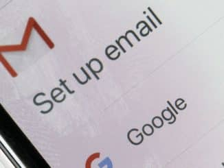 Gmail sign up and log in: How to create a Gmail account?