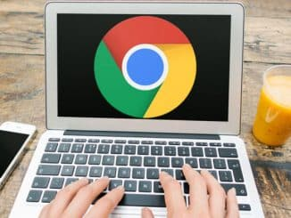 Google Chrome has changed again and this is what you need to know
