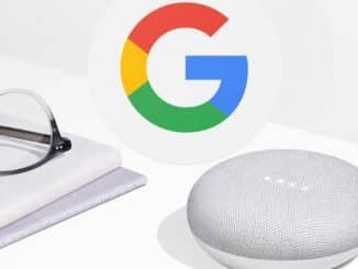 Google Home gets a new look ahead of Pixel 3 and Pixel 3 XL release