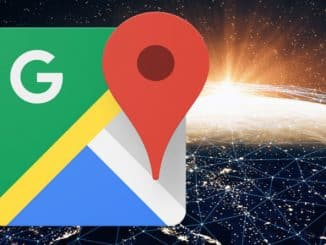 Google Maps upgrade could be one of its most important in years