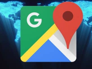 Google Maps update - All the huge new features you may have missed this month