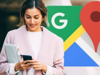 Google Maps update brings more new features and here is all you need to know