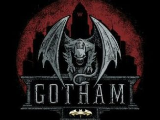 Gotham Kodi Addon Install Guide: Multi-Source + Playlists