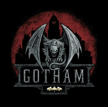 Gotham Kodi Addon Install Guide: Multi-Source + Playlists